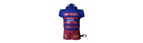 Pendrive Deportes