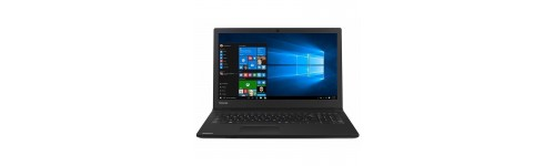 Portatiles 15.6' Windows Profesional